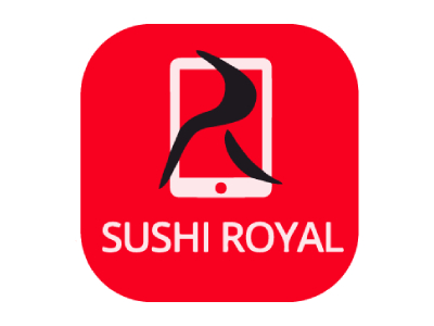 Logo of restaurant Sushi Royal