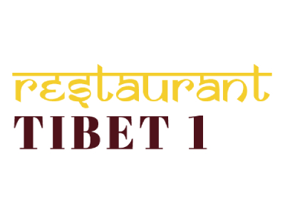 Logo of restaurant Tibet 1