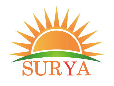 Logo of restaurant Surya