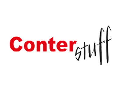 Logo of restaurant Conterstuff