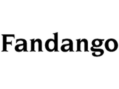 Logo of restaurant Fandango