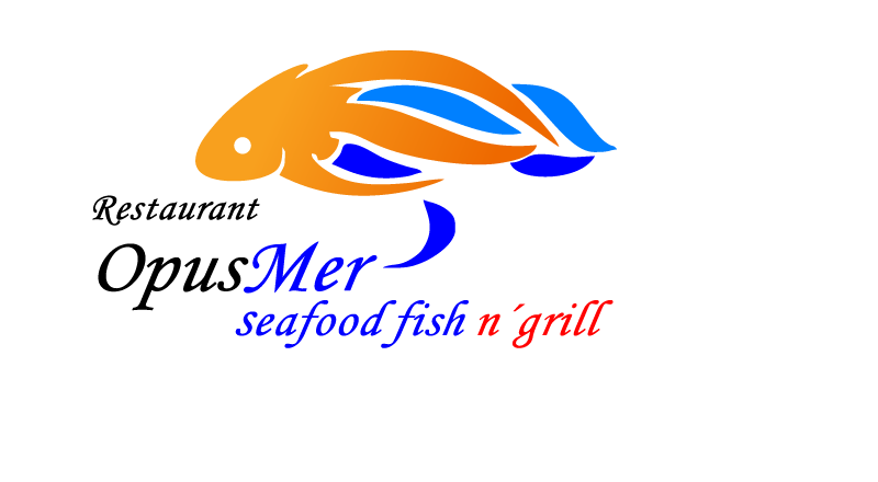 Logo de Opusmer